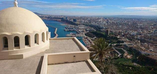 بالصور اجمل شواطئ الجزائر العاصمة , اروع الشواطئ للاسترخاء 11002 10