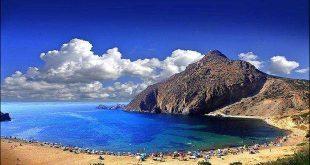 بالصور اجمل شواطئ الجزائر العاصمة , اروع الشواطئ للاسترخاء 11002 12 310x165