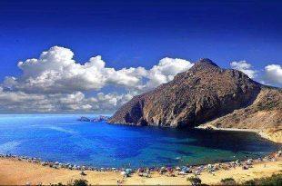 صور اجمل شواطئ الجزائر العاصمة , اروع الشواطئ للاسترخاء