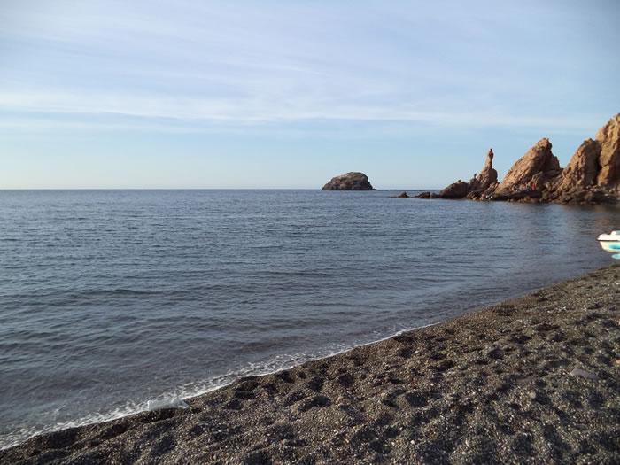 بالصور اجمل شواطئ الجزائر العاصمة , اروع الشواطئ للاسترخاء 11002 4