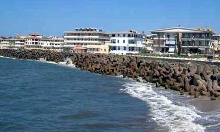 بالصور اجمل شواطئ الجزائر العاصمة , اروع الشواطئ للاسترخاء 11002 5