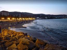 بالصور اجمل شواطئ الجزائر العاصمة , اروع الشواطئ للاسترخاء 11002 6