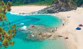 بالصور اجمل شواطئ الجزائر العاصمة , اروع الشواطئ للاسترخاء 11002 7