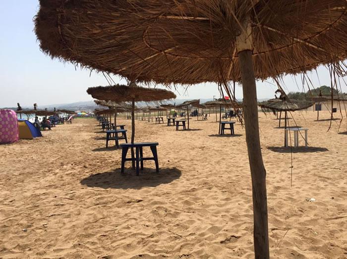 بالصور اجمل شواطئ الجزائر العاصمة , اروع الشواطئ للاسترخاء 11002 8