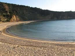 بالصور اجمل شواطئ الجزائر العاصمة , اروع الشواطئ للاسترخاء 11002 9