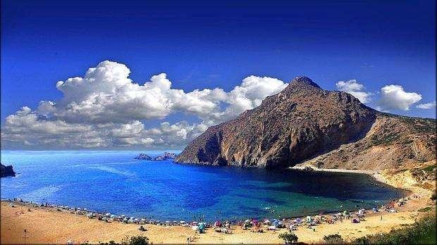 بالصور اجمل شواطئ الجزائر العاصمة , اروع الشواطئ للاسترخاء 11002