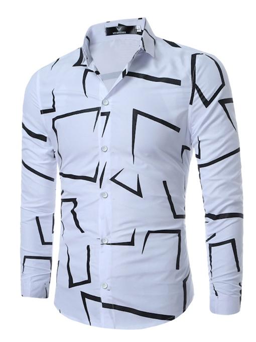 بالصور ملابس الرجال في الجزائر 2019 , اطلالة جديدة من ملابس الكاجوال للرجال 11003 3