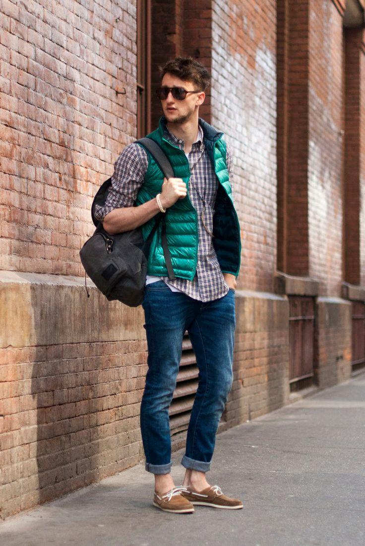 بالصور ملابس الرجال في الجزائر 2019 , اطلالة جديدة من ملابس الكاجوال للرجال 11003