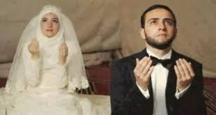 بالصور الجمع بين الزوجين , العلاقة السامية بين الرجل والمراه 11004 3 310x165