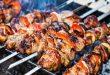 بالصور طريقة شوي اللحم على الفحم بالصور , افضل الطرق لشوي اللحم 11013 10 110x75