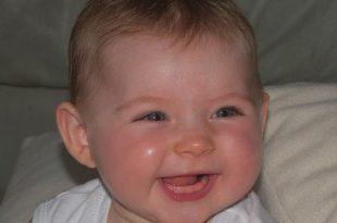 صور صور اطفال متحركه مضحكه , براءة الاطفال وابتساماتهم في صوره