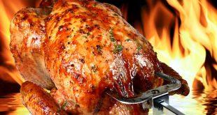 بالصور في المنام لحم الدجاج , شاهد ماذا قال المفسرون عن منام لحم الدجاج 11031 3 310x165
