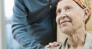صور علامات الموت عند مريض السرطان , تعرف على قساوه هذا المرض اللعين