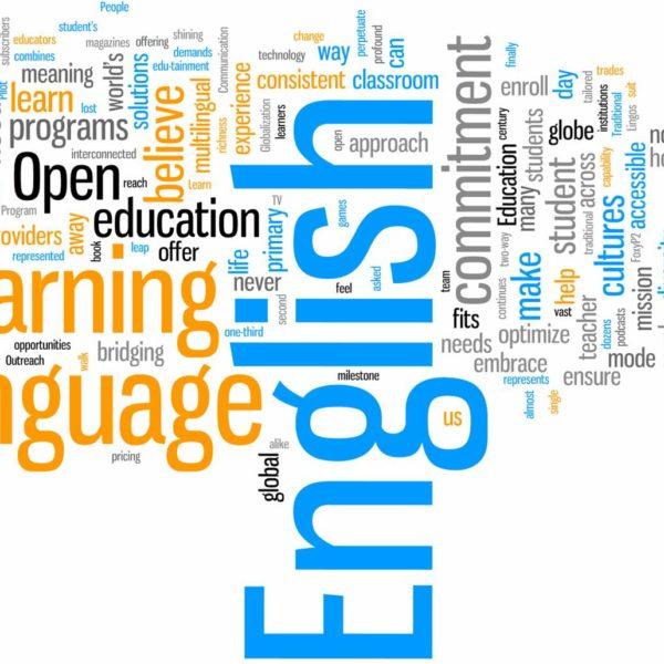 صورة دورة لغة انجليزية , تعرف على فائدة دورة اللغة الانجليزية 11039 1