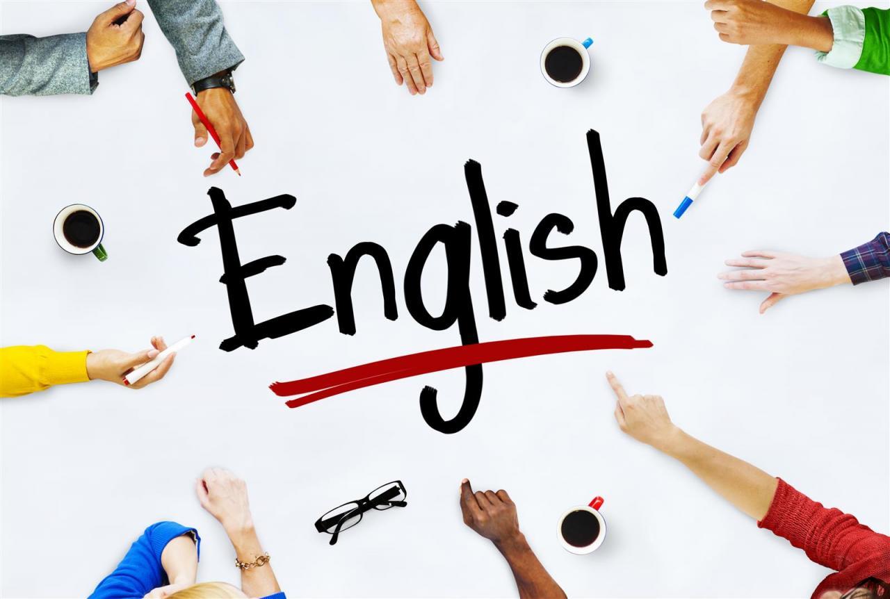صورة دورة لغة انجليزية , تعرف على فائدة دورة اللغة الانجليزية 11039 2