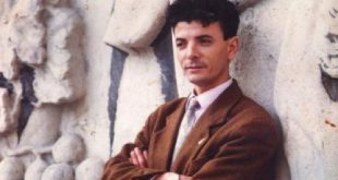 بالصور كلمات اغاني كمال مسعودي , تعرف على فنانين من الزمن الجميل 11040 3 310x165