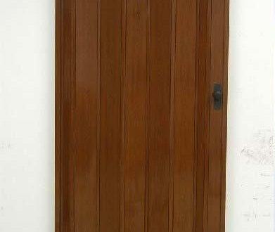 بالصور باب اكورديون للحمام , روعه تصاميم ابواب الاكورديون 11053 12 391x330