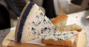 صور طريقة عمل الجبنة الريكفورد بالمنزل , افضل طريقة لعمل الجبنة الريكفورد