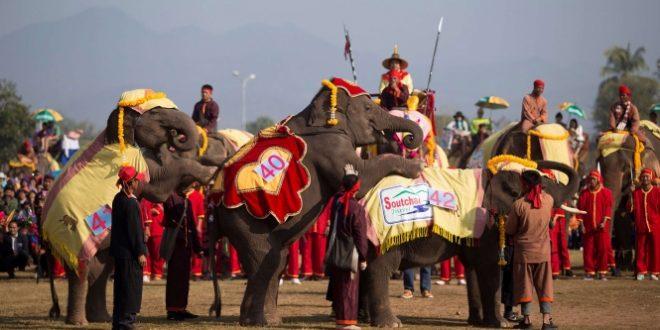 صور ماهي بلاد المليون فيل , اجمل لقطات لبلاد المليون فيل