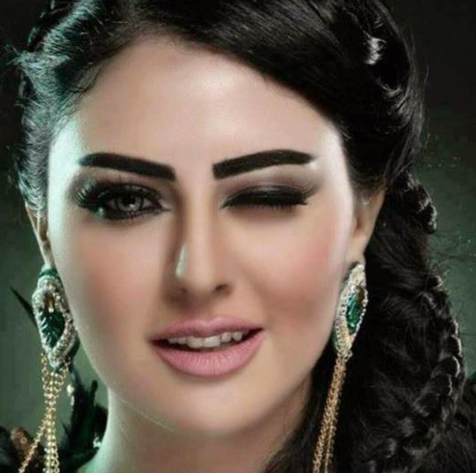 صور اجمل نساء العالم العربي , ملكات الجمال من العالم العربي