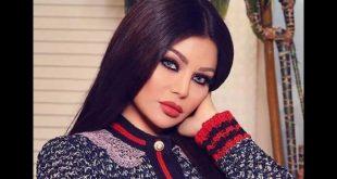 بالصور اجمل نساء العالم العربي , ملكات الجمال من العالم العربي 2166 10 310x165