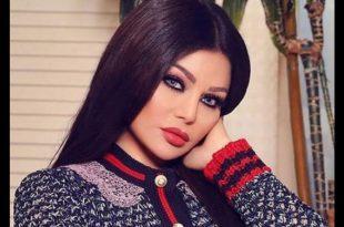 صورة اجمل نساء العالم العربي , ملكات الجمال من العالم العربي