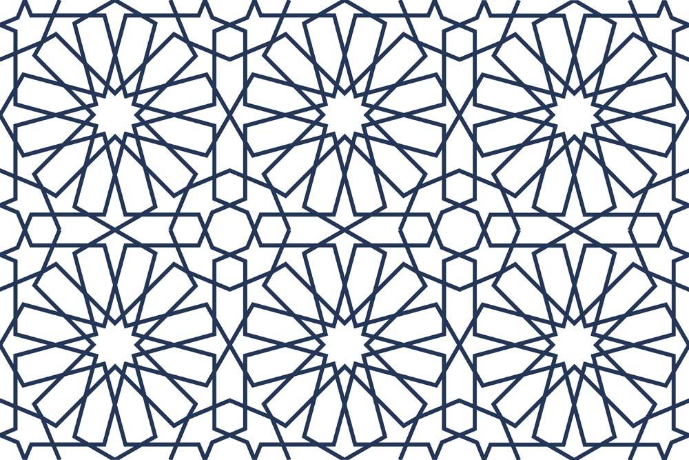 صور زخرفة اسلامية , استمتع برؤية الزخرفة الاسلامية