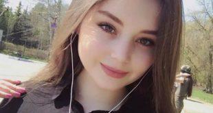 صور فتيات روسيا , جمال الفتاه الروسية