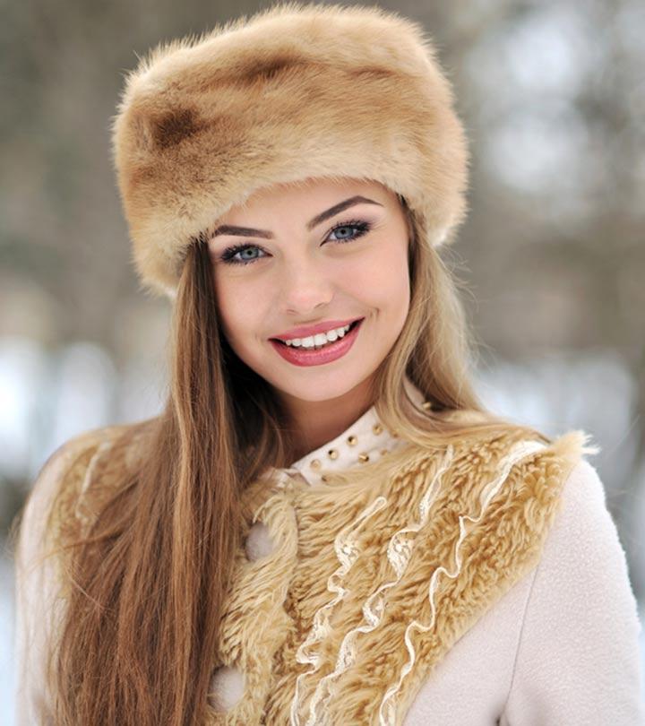 بالصور فتيات روسيا , جمال الفتاه الروسية 2215 6