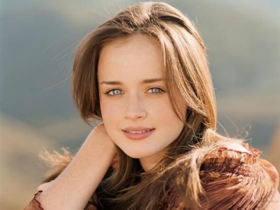 بالصور فتيات روسيا , جمال الفتاه الروسية 2215 7
