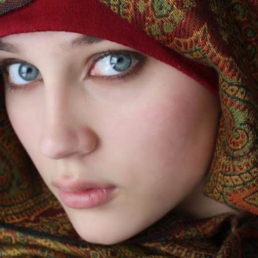 بالصور فتيات روسيا , جمال الفتاه الروسية 2215 9