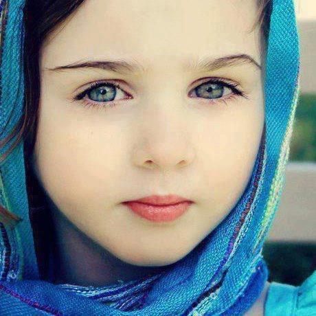 بالصور صور بنات , البنات اجمل المخلوقات 2218 9