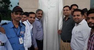 بالصور اطول رجل في العالم , السر وراء اطول رجل في العالم 2224 12 310x165