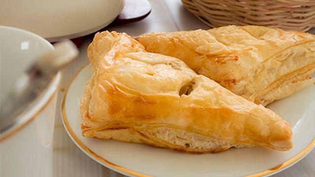 صورة طريقة عمل اكلات بالتوست بالصور , طرق لذيذة لعمل اكلات مختلفة من خبز التوست 8479 1
