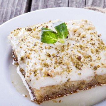 صورة طريقة عمل اكلات بالتوست بالصور , طرق لذيذة لعمل اكلات مختلفة من خبز التوست 8479 3