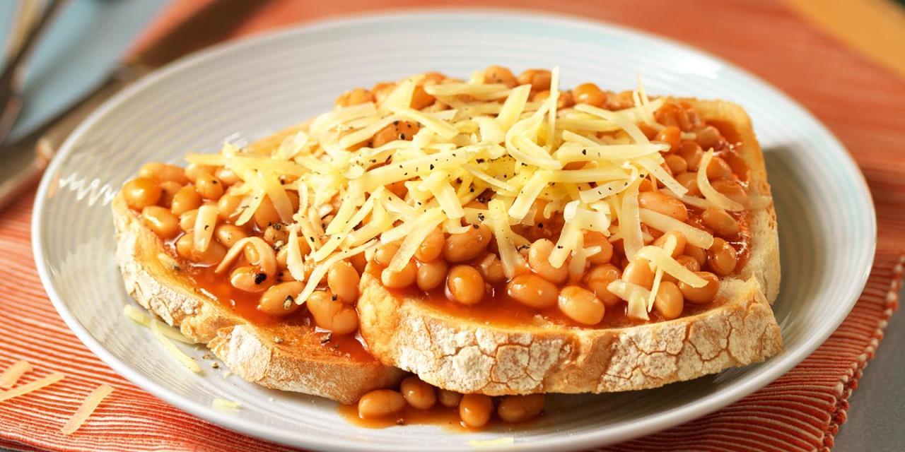 صورة طريقة عمل اكلات بالتوست بالصور , طرق لذيذة لعمل اكلات مختلفة من خبز التوست 8479 9