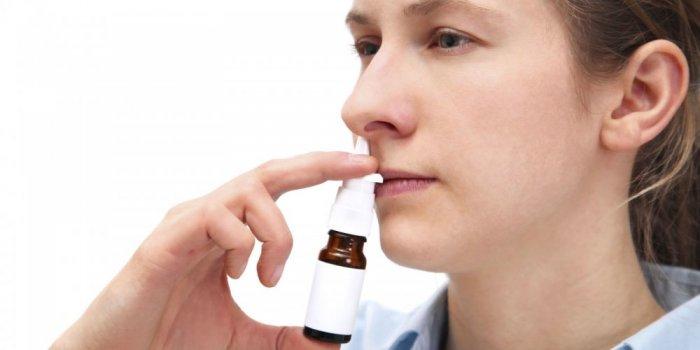 بالصور انسداد الانف اثناء النوم , المشكلات المتعلقة بانغلاق الفم فى النوم 8503 1