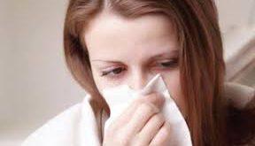 صور انسداد الانف اثناء النوم , المشكلات المتعلقة بانغلاق الفم فى النوم