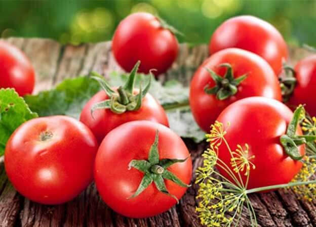 صور فوائد الطماطم للجسم , اهمية الطماطم لصحة الجسد