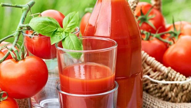 بالصور فوائد الطماطم للجسم , اهمية الطماطم لصحة الجسد 8524 2