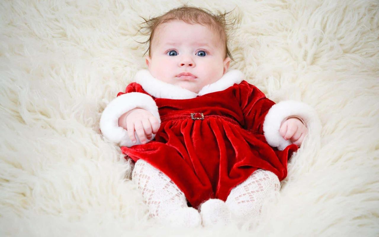 صورة حلمت اني انجبت بنت , رؤية فى المنام ولادة فتاة 8541 1
