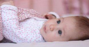 صور حلمت اني انجبت بنت , رؤية فى المنام ولادة فتاة