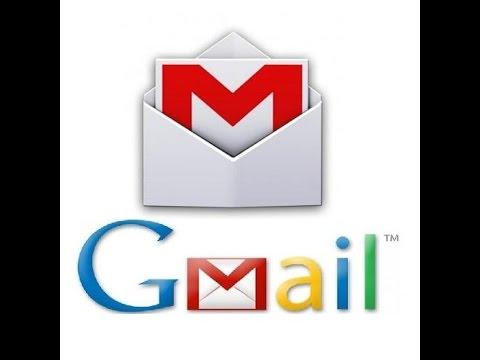 صور كيفية مسح جميع رسائل الايميل مرة واحدة , طريقة سهلة لحذف رسائل الايميل