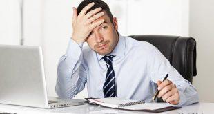 بالصور اعراض التوتر العصبي , مشكلات ومضاعفات التوتر العصبي ومعرفة اعراضها 8552 3 310x165