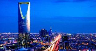بالصور تعبير عن مدينة الرياض بالانجليزي , مقدمة تعبيرية هامة عن مدينة الرياض 8566 2 310x165