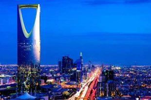 صورة تعبير عن مدينة الرياض بالانجليزي , مقدمة تعبيرية هامة عن مدينة الرياض