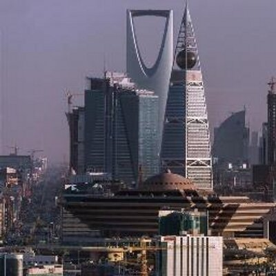 بالصور تعبير عن مدينة الرياض بالانجليزي , مقدمة تعبيرية هامة عن مدينة الرياض