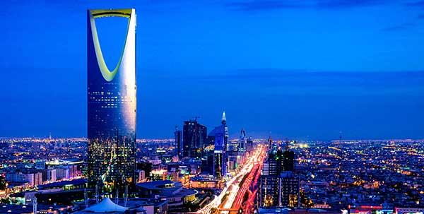 بالصور تعبير عن مدينة الرياض بالانجليزي , مقدمة تعبيرية هامة عن مدينة الرياض 8566