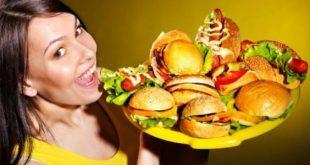 صور خلطة زيادة الوزن , اكلات معينة تقضى على النحافة نهائيا