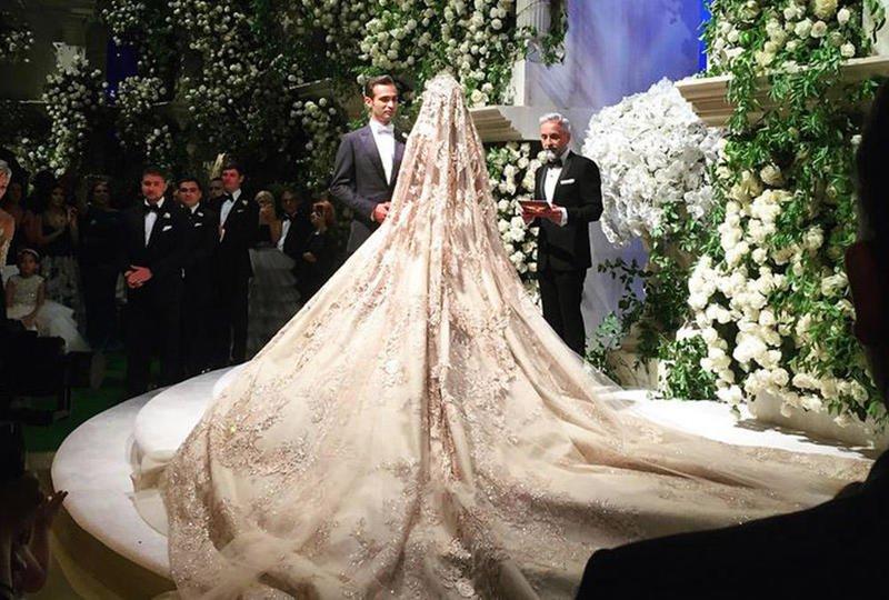 صور تمرين قانون الجذب للزواج , تعرفى على كل ما يخص قوانين الجذب للزواج